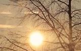 С 10 до 18 - только в тени и никаких вариантов: синоптик предупредил о жаре и опасном солнце