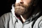 Шнобелевскую премию вручили за изучение защитных свойств бороды и влияние коррупции на ожирение