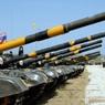 Огонь прекращается в полдень: Армения и Азербайджан смогли договориться в Москве