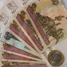В Минтруде прокомментировали решение окончательно отказаться от накопительной пенсии