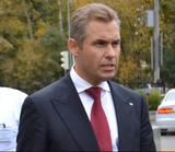 Павел Астахов предлагает штрафовать родителей за плохой присмотр за детьми