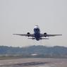 Акционеры авиакомпании S7 готовы погасить часть долгов Трансаэро