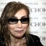 Садальский не исключил, что Джуну «убрали» из-за недвижимости