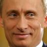 Путин посетит финал чемпионата мира