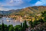 В Черногории вынесли приговор двум россиянам по делу о госперевороте