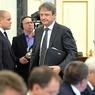 Позиция Анкары может привести к прекращению импорта российских продуктов