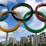 Россия не планирует проводить летнюю Олимпиаду