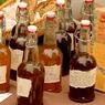 Медики назвали необычный напиток для снижения сахара в крови