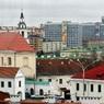 Перебои в работе популярных интернет-приложений возникли в день выборов президента Белоруссии