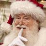 Санта-Клаус не платит налоги