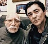 Сын Армена Джигарханяна поведал о беспрецедентном случае в Лас-Вегасе из-за коронавируса