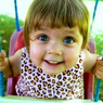 МВД: На прогулке в детсаду ребенок получил пулю