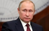 Путин назначил нового главу Ингушетии