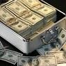 Женщина выиграла $1 млн, пытаясь доказать мужу, что лотерея - пустая трата денег