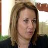 Тимакова назвала вымыслом сообщения о переходе кабмина на 5-летки