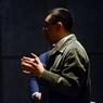 """Егор Кончаловский продемонстрировал свой фильм """"Возвращение в «А»"""""""