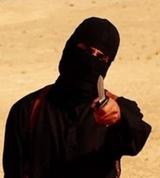 Боевики ИГ опубликовали видео теракта в Дагестане с угрозами России