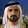 СМИ: Премьер-министр ОАЭ оплатит расходы дочери умершей в Дубае россиянки