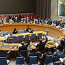 ООН одобрила к рассмотрению российскую резолюцию против героизации нацизма