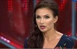 Эвелина Бледанс заступилась за Малышеву на фоне скандального выпуска об аутистах