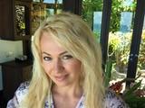Рудковская рассказала, как повел себя первоисточник слухов о психическом нездоровье ее сына