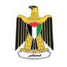 Взрыв пражской резиденции Палестины. Ранен посол