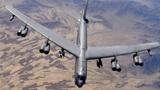 National Interest рассказал о полетах B-52 у российских военных баз