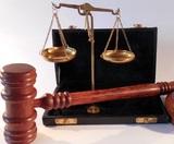 """Суд вынес приговор фигурантам дела """"Нового величия"""""""