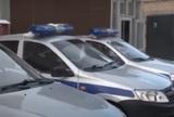 В Екатеринбурге со стрельбой задержали подозреваемого в убийстве трех человек