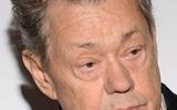 Актер Мерзликин показал, как болезнь изменила Николая Караченцова
