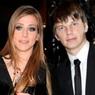Андрей Аршавин и Юлия Барановская воссоединятся ради троих детей?