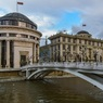 Северная Македония высылает второго за 3 месяца сотрудника посольства России