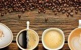 Ученые: Употребление кофе сказывается на продолжительности жизни