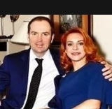 Марина Анисина объявила войну адвокату Сергею Жорину