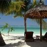 Назван самый бюджетный курорт для зимнего отдыха в теплых странах