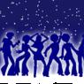 Сексуальные меньшинства устроили танцы против вице-президента Пенса
