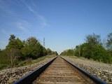 """Для строительства ж/д подходов к мосту в Крым нужны """"административные решения"""""""