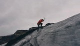 Ученые нашли в тибетском леднике 15000-летние вирусы