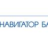 """Банк """"Навигатор"""" закрыл 13 офисов"""