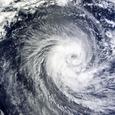 В 2017 году землян ждут новые экстремальные погодные явления