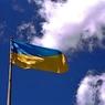 """Украинские пограничники не пустили в Минск членов экипажа российского судна """"Норд"""""""