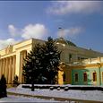 Коммерсант: Украина планирует разорвать дипломатические отношения с Россией