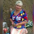"""На Урале начался суд над серийной убийцей десятков человек и аферисткой """"Тропиканкой"""""""
