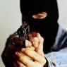 В Коломенском грабители застрелили коллекционера антиквариата