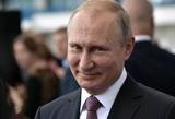 Песков рассказал о феноменальной памяти Путина