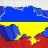 Ущерб от потери Крыма Украина оценила в 950 млрд гривен