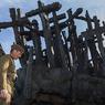 В Министерстве культуры Катынь перепутали с Хатынью, но фильм запретили