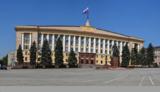 Липецкий губернатор направил в Совфед обращение относительного своего предшественника