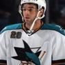 НХЛ. Стюарт дисквалифицирован на 3 матча за удар в голову Нэша (ВИДЕО)
