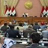 Парламент Ирака поддержал вывод иностранных войск из страны